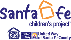 United Way of Santa Fe County