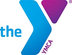 YMCA of New Mexico